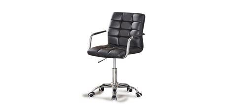 verin fauteuil de bureau verin de fauteuil de bureau chaise de bureau fauteuil gammer hauteur r glable dossier