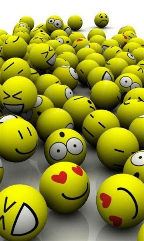 emoji theme hd wallpaper  android apk