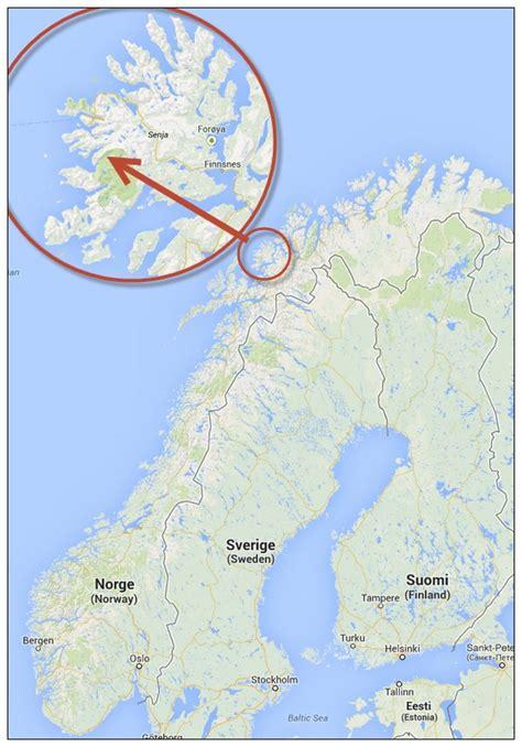 Fjord Locations by Location Of Fjords Geyser Locations Elsavadorla