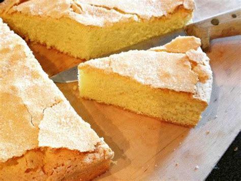 recette de cuisine de nos grand mere recettes de grand mère de la cuisine et claudine
