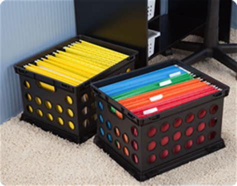 pvc kitchen cabinets sterilite file crates sterilite product catalog buy 1693