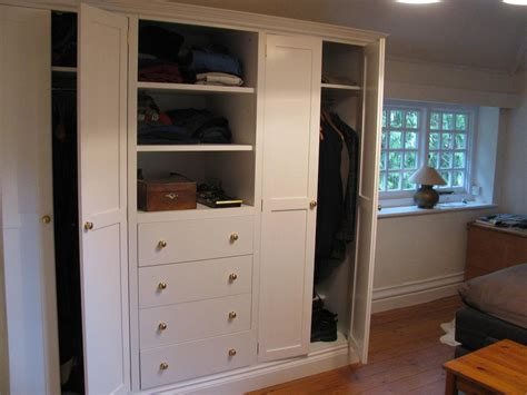 Wardrobe With Shelves by 15 Ideas Of Wardrobes With Shelves