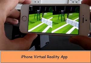 Virtual Reality App : best vr headset iphone apps 3d visualization ~ Orissabook.com Haus und Dekorationen
