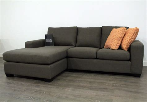 Customized Sectional Sofa Smileydotus