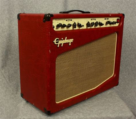 custom guitar speaker cabinets canada 1000 images about guitar s epiphone on