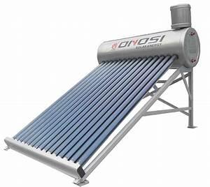 chauffe eau solaire avantages et prix du chauffe eau solaire With chauffe eau solaire maison