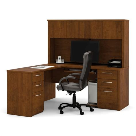 small l shaped desk small l shaped desk photos thediapercake home trend