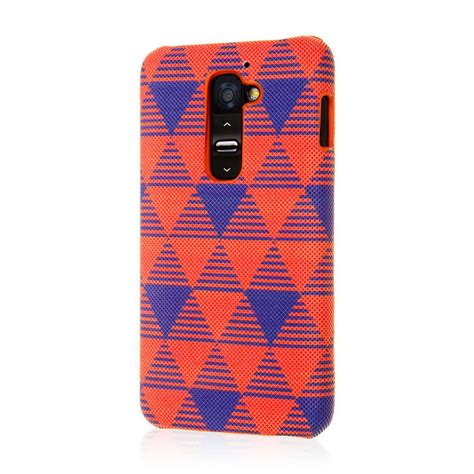 phone cases for lg g2 for lg g2 phone design pattern cover protector