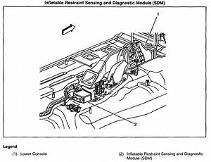 2003 Chevy Avalanche Stereo Wiring Diagram