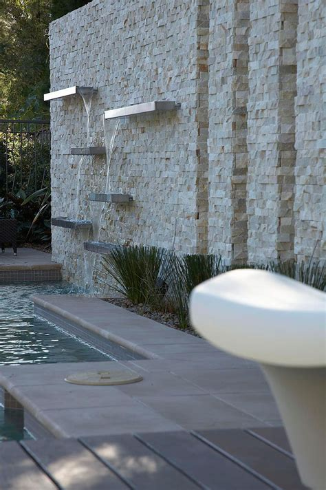 Surprising Reasons  Add Water Feature