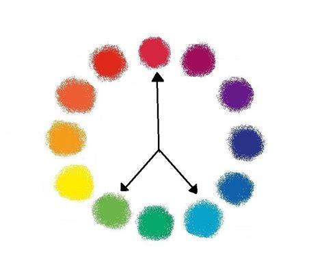 pr駭om pour porte de chambre quelles sont les couleurs idées de design suezl com