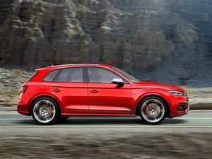 Audi Q7 Mmi Wiring Diagram
