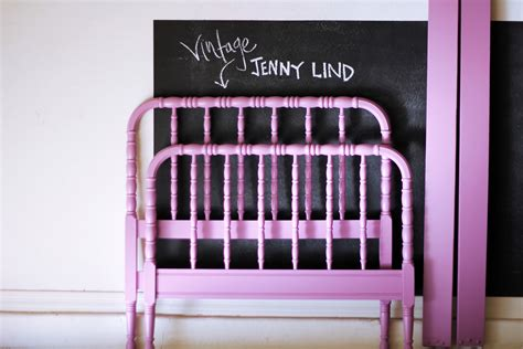 jenny lind high chair replacement tray high chair jenny