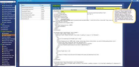 xsl call template xslt call template exle piratebaymonsters