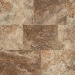 cushion vinyl flooring mannington slate colorado surrey carpet centre factory direct