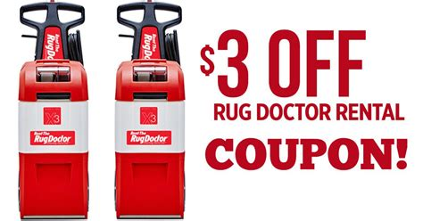 where to rent a rug doctor big 3 1 rug doctor to save on cleaning your