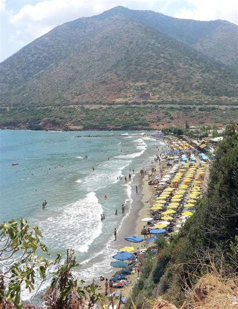 bali crete travel guide  wikivoyage
