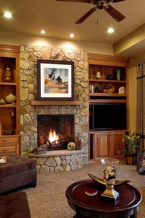 Cozy Living Room Ideas - talentneeds.com