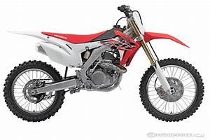 Honda 450 Crf : honda crf450r motorcycle usa ~ Maxctalentgroup.com Avis de Voitures