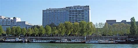 siege ratp file the bred building quai de la rapée 2013 jpg