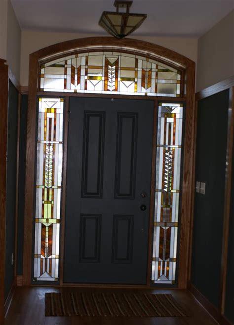 sgo designer glass sgo designer glass stained glass overlay waukesha wi