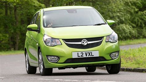 Car Cheapest Sale by The Cheapest New Cars On Sale July 2016 Motoring Research