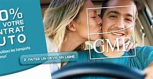 Assurance Responsabilité Civile Gmf : devis assurance auto en ligne gmf ~ Medecine-chirurgie-esthetiques.com Avis de Voitures