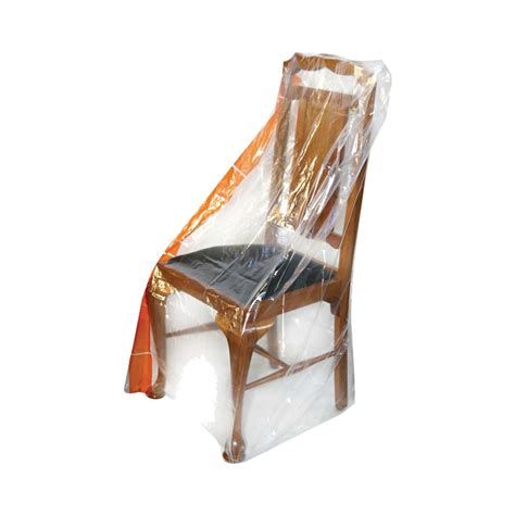 furniture cover dining chair pack of 2 furniture