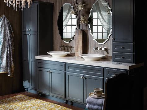 bertch bath vanity specifications bertch bathroom vanities signature cabinets