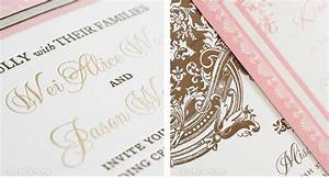 search results for foil printing on shoes calendar 2015 With luxury wedding invitations california