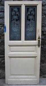 Zimmertür Mit Glaseinsatz : antike zimmert r mit glas bau antik historische t ren und antikes baumaterial ~ Yasmunasinghe.com Haus und Dekorationen