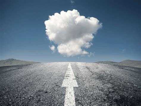 die cloud wird zur spielwiese fuer innovation und wachstum