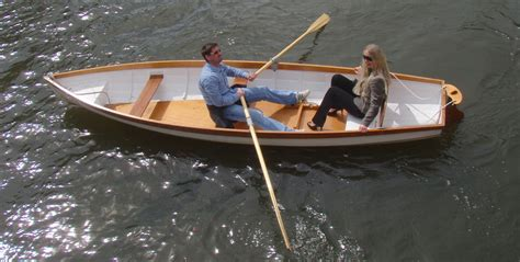 Large Punt Boat For Sale by Avon Boating Ltd Warwickshire Boat Trips Boat Hire