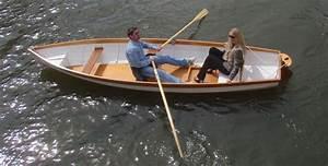 Smallest Motor Boat