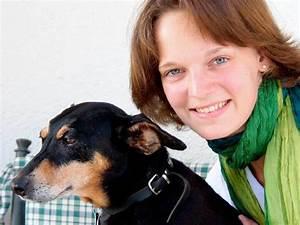 Punkte Berechnen Abi : bad krozingen 840 punkte charlotte br ckner schafft ~ Themetempest.com Abrechnung
