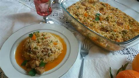la cuisine des terroirs recettes oum walid poulet