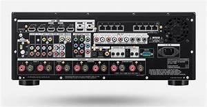 Érkezik a Sony első Dolby Atmos támogatású házimozi ...