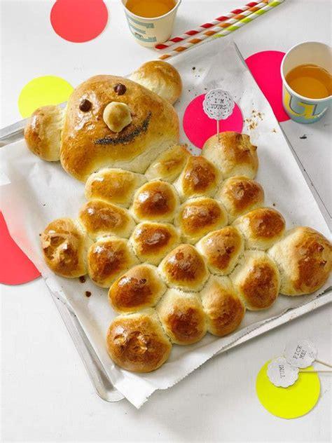 kindergeburtstag kindergarten essen die besten 25 kindergeburtstag essen kita ideen auf kindergeburtstag essen obst