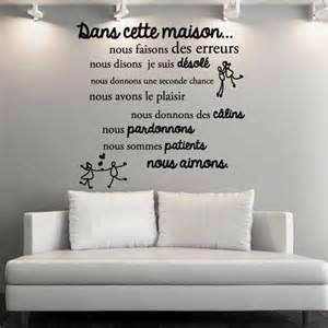 Stickers Muraux Chambre Bébé Pas Cher by Les R 232 Gles De La Salle De Bain Stickers Recherche Google