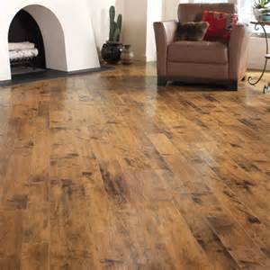 floor and decor west oaks flooring pacific west floor decor