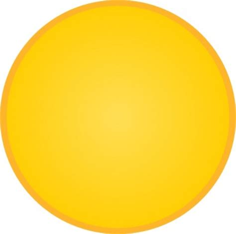 clipart vettoriali gratis clipart cerchio d oro vector clipart vettoriali gratis