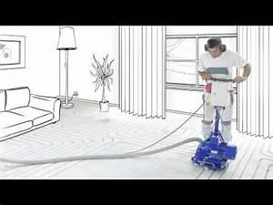 Fußbodenheizung 100m2 Kosten : fu bodenheizung zum nachr sten durch fr stechnik ganz ohne ~ Watch28wear.com Haus und Dekorationen