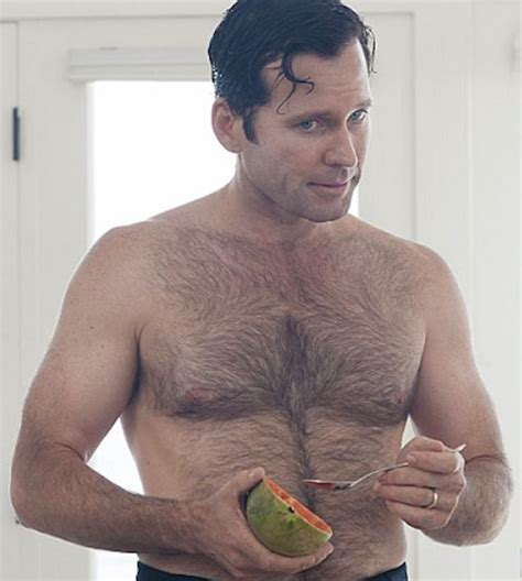 Haired Actors by My New Plaid Eion Bailey Eion Bailey