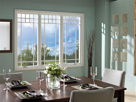 home interior window design window options toronto custom grilles glazing