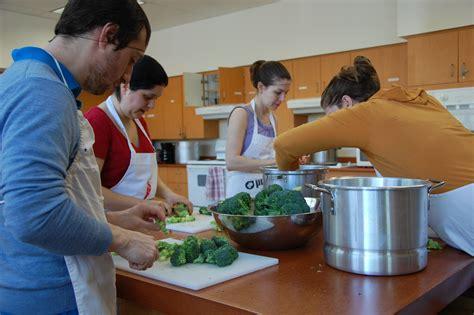 cuisine collective cuisine collective formation démarrage de cuisine