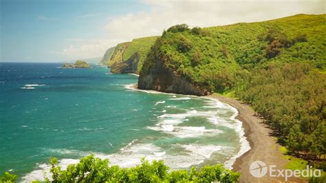 hawaii tourism bureau hawaii visitor guide big island