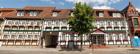 Home» Deutsches Haus In Arendseealtmark