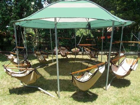 Swing For Backyard Adults - 24 inspiring diy backyard pergola ideas to enhance the