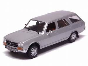 Peugeot 504 Break : norev peugeot 504 break 1979 1 43 ebay ~ Medecine-chirurgie-esthetiques.com Avis de Voitures