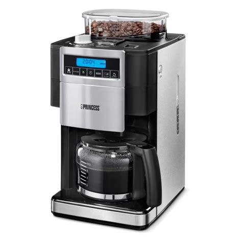 Kaffeemaschinen mit Timer und Mahlwerk   Preisvergleiche, Erfahrungsberichte und Kauf bei Nextag